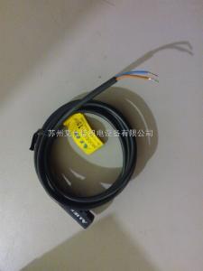 现货AL-07R,AL-07RD,原装正品台湾alif进口传感器