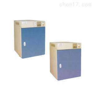 GHP-9270 隔水式电热恒温培养箱