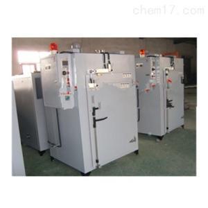 XT—8 电子元器件烘箱