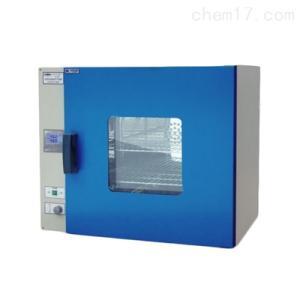 GRX-9203A 热空气消毒箱,消毒箱,干燥箱
