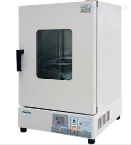 DHG-9030A 不锈钢鼓风干燥箱参数