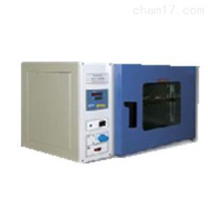 GRX-9603A 热空气消毒箱,热空气消毒器
