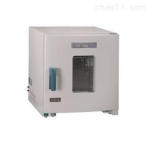 GRX-9071B 热空气消毒箱,热空气消毒器,空气消毒机价格