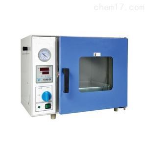 DZS-6020L 真空干燥箱参数,真空烘箱