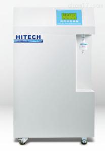 Medium-E800UF(原UP 800UF-E),纯水设备参数,(经济版)超纯水机
