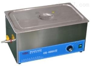 CQ-400A,超声波清洗机,超声波清洗设备参数