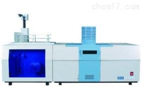 AFS-9700 全自动注射泵原子荧光光度计