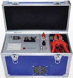 ZZC-20A 直流电阻快速测试仪