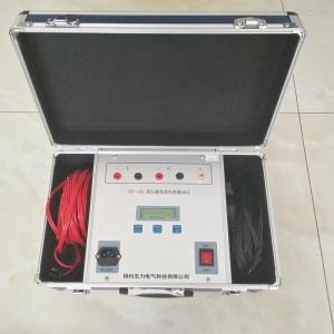 ZGY-5 感性负载直流电阻快速测试仪