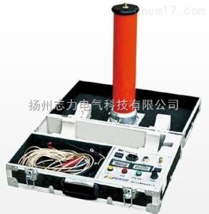 PN001131 便携式直流高压发生器