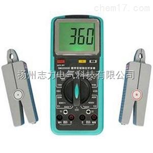 SMG2000B 低压伏安相位检测表