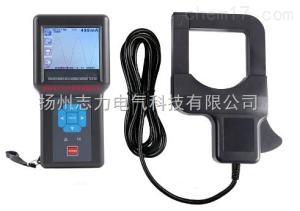 ZLBT-II 变压器铁芯接地电流测试仪