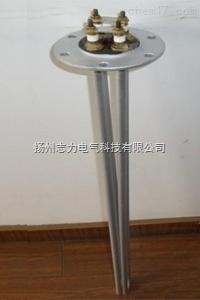 SRY6-7 护套型电加热器