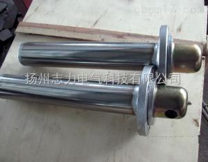 SRY6-1/2/3 护套式管状电加热器