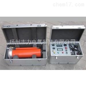 ZGF-5mA/250kV直流高压发生器