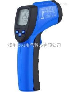 红外线激光测温仪