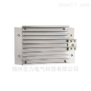 DJR-100 电柜除湿加热器