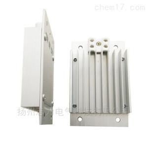 DJR-75 电柜除湿升温加热器