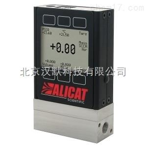 M ALICAT多種氣體標定質量流量計