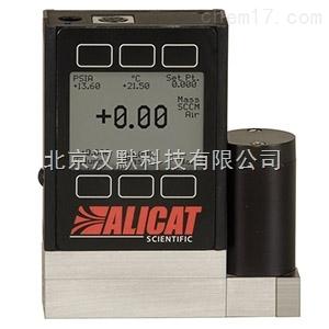 MC ALICAT多種氣體標定質量流量控制器
