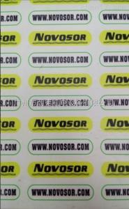 SWA90X004-13X128
