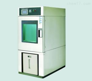 TH-150R 药品稳定性试验箱 医疗器械高低温湿热试验箱参数