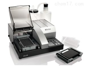 ELx50 美国宝特ELx50微孔板全自动洗板机价格