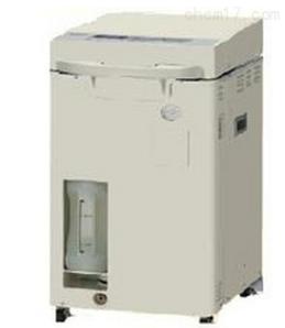 MLS-3751L-PC 松下(原Sanyo) MLS-3751L-PC  MLS-3781L-PC全自動高壓蒸汽滅菌器價格