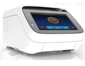 simpliamp ABI simpliamp PCR热循环仪