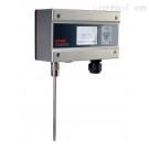 ThermoFlex5 - TF5 單溫度變送器、瑞士羅卓尼克溫度變送器