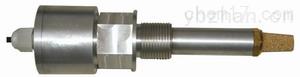 溫度變送器、溫度傳感器、JCJ100MT 一體式溫度變送器