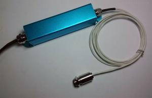 WX-MITC300A固定式红外测温仪、在线式红外测温仪、微型耐高温红外测温仪