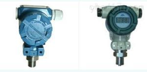 JCJ800H 压力传感器、压力变送器、无锡高精度压力变送器