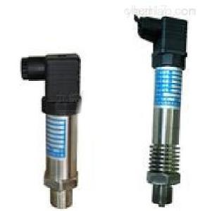 JCJ800E 隔离型压力变送器(抗腐蚀)