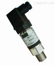 JCJ800A压力液位变送器