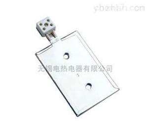 安裝式不銹鋼電熱板、發熱板、電加熱板