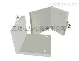 三角形铸铝电热板、三角形铸铝加热器、铸铝加热板