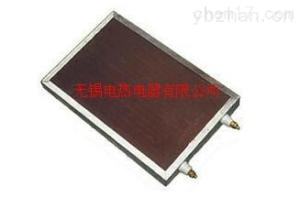 遠紅外線加熱板、無錫電熱板、加熱板