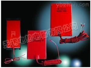 RDB型柜体加热器、硅橡胶电热带、硅橡胶加热板、硅橡胶加热器