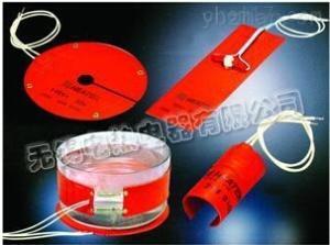 硅橡膠電熱板(普通型)、硅橡膠加熱器、硅橡膠電熱板