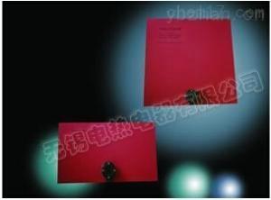 LDB防爆型硅橡胶挠型电热板、硅橡胶加热器、无锡硅橡胶电热板