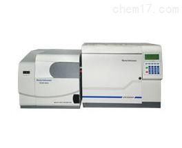 GC-MS6800 氣質聯用儀GC-MS