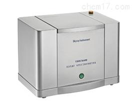 XRF金属电镀层厚度测量仪_天瑞仪器