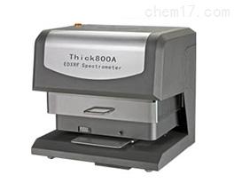 Thick8000 膜厚仪 镀层厚度检测仪
