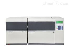 GC-MS 6800S氣相色譜質譜聯用儀