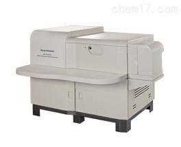 OES1000 光电直读光谱仪OES