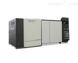 Fast GC-TOFMS 飞行时间质谱联用仪