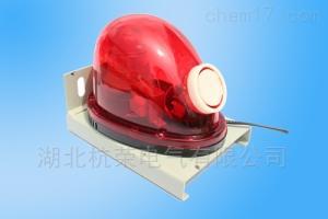 FMD-116 防水声光警示器