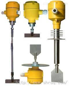 C181-3阻旋式料位開關生產廠家