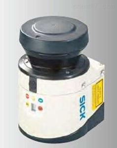 FO-SLS-51 激光测量传感器